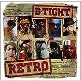 Retro (Ltd.2cd)