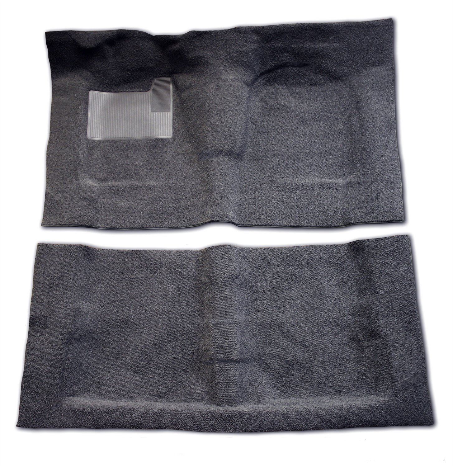 Lund 22513 Floor Covering Charcoal Lund Industries