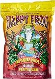 FoxFarm FX14055 FoxFarm Happy Frog Japanese Maple Fertilizer
