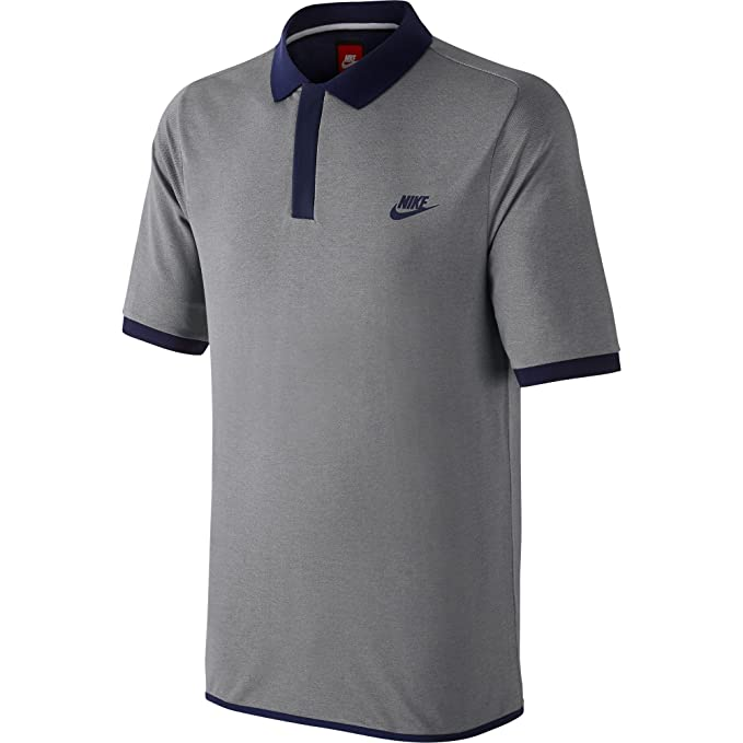 fffea29b Nike Bonded 2.0 Polo at Amazon Men's Clothing store: