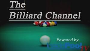 The Billiard Channel from The Billiard Channel