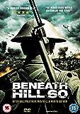 Beneath Hill 60 [DVD] [Reino Unido]