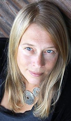 Julia Dibbern