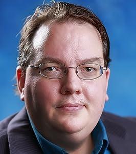 Peter Glenn