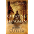 Cheating the Hangman (Tobias Campion)