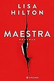 Maestra - Edizione Italiana