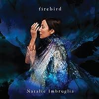 Firebird(Vinyl)