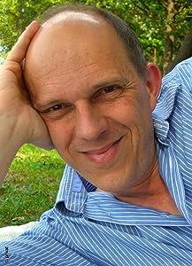 Ronald Schweppe