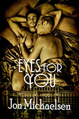 Eyes For You Kindle Edition