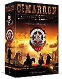 Cimarron - Vol. 2