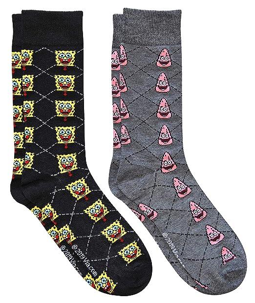 Horizon Boys 2 Pack Sock