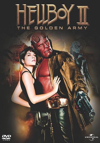 hellboy 2 free download in tamil