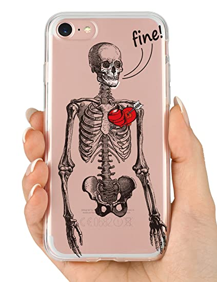 Amazon Personality Iphone 7 Plus Case Iphone 8 Plus Case