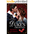 At the Duke's Discretion (Ducal Encounters Series 1)