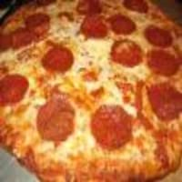 Pizza delivery coupons menus