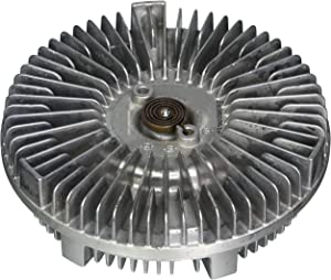 Four Seasons 36750 Fan Clutch