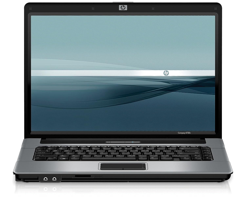 HP Compaq 6720s Intel Core?2 Duo Processor T5670 2048M/160G 15.4