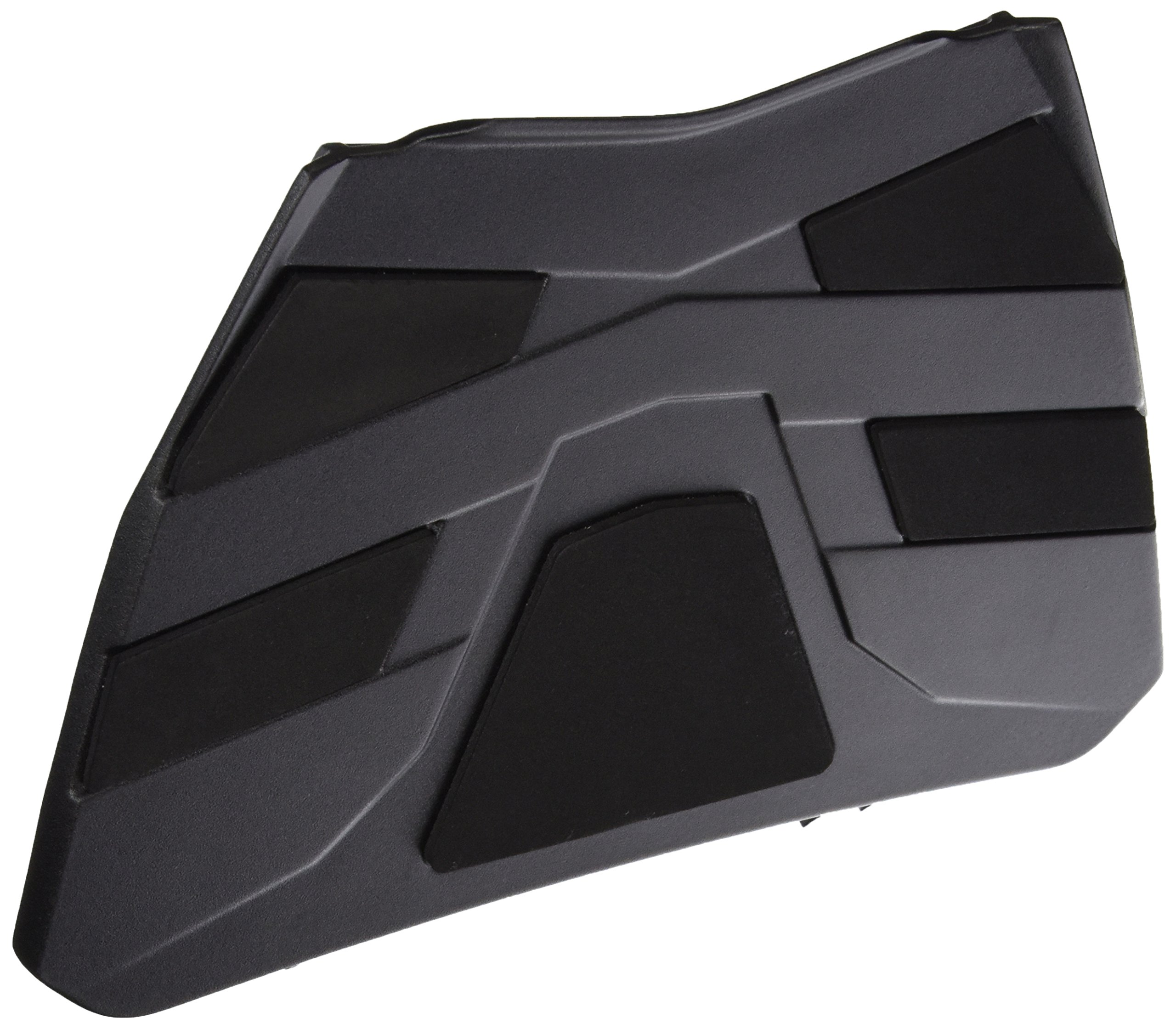 Can-Am 219400469 Carbon Black Rear Sport Rack Lid