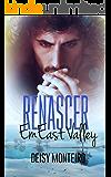 RENASCER: Em East Valley