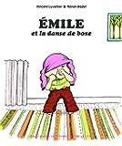 Émile et la danse de boxe