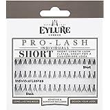 Eylure Pro Lash Individual Lashes, Short