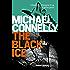 The Black Ice (Harry Bosch Book 2) (English Edition)