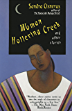 Woman Hollering Creek: And Other Stories (Vintage Contemporaries)