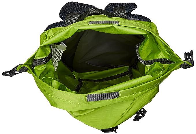 0348aae1c8d4 Amazon.com   Kelty Ruckus Roll Top Backpack