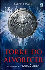 Torre do alvorecer eBook Kindle