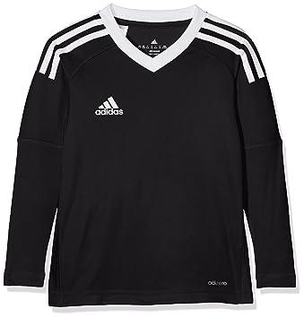 2ee05c50b adidas Revigo 17 Children s Goalkeeper s Jersey