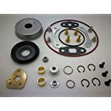 Holset Cummins Rebuild kit for H1C WH1C H1E WH1E H1D H2A