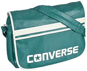 converse pe bag