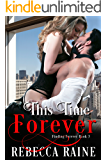 This Time Forever (Finding Forever Book 3)