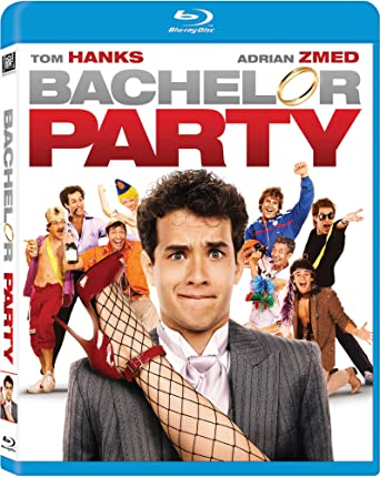 bachelor party 1984 full movie download