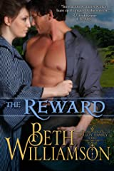 The Reward (Malloy Family Book 3) Kindle Edition