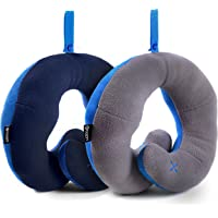 BCOZZY Chin Support Travel Pillows: Extra 25% off, from $18.73