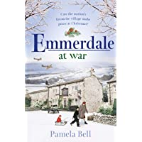 Emmerdale at War: The perfect Christmas gift