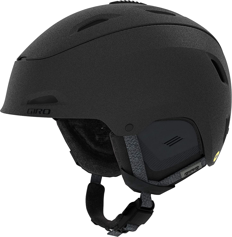 Giro Range MIPS Snow Helmet 2021