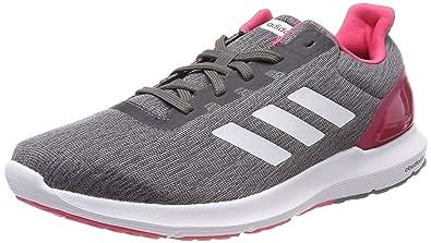 adidas - Cosmic 2 - CP8718 - Color: Grey - Size: 5.0