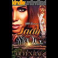 Lady & The O.G.