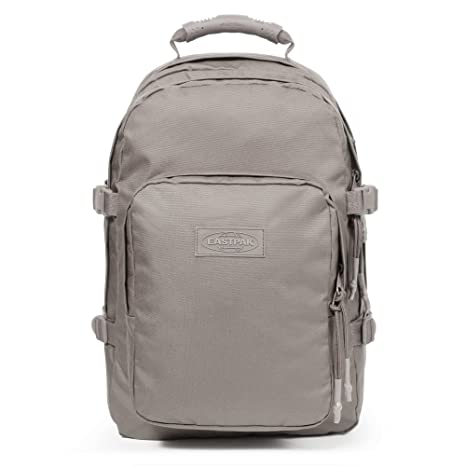 Backpack uk Provider Matchy Eastpak Luggage L 33 co Beige Amazon qRwwH5x8