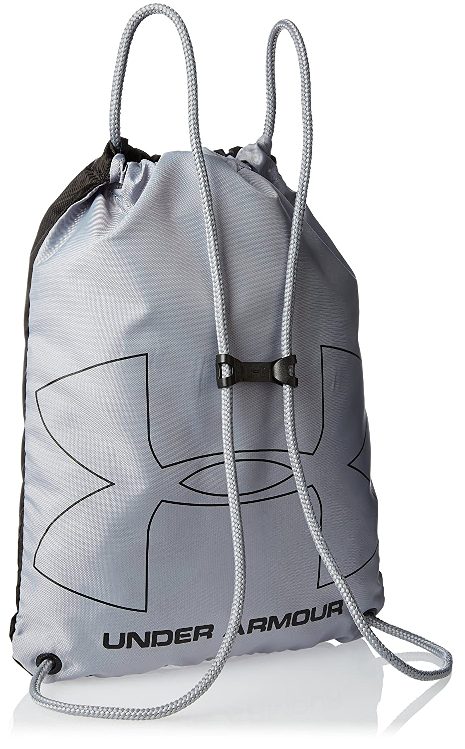 Under Armour Drawstring Bag Amazon Bags More