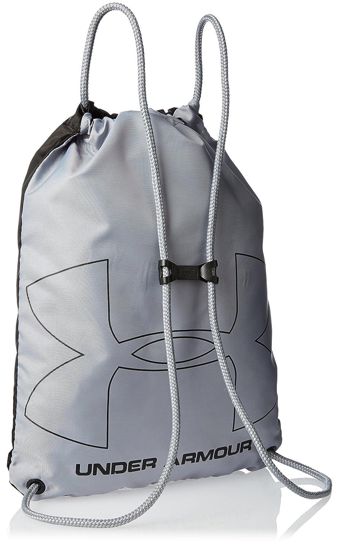 under armour string bag