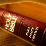 KJV Bible Study Free Android App