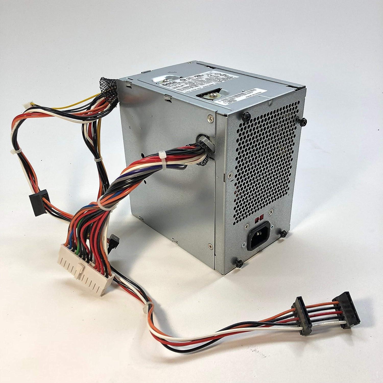Dell K8956 N375P-00 375W Power Supply