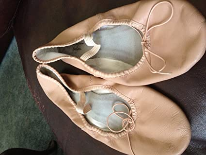 Amazoncom ABT Ballet Shoes Everything Else - Abt ballet shoes
