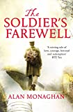 The Soldier's Farewell (The Soldier's Song Trilogy)