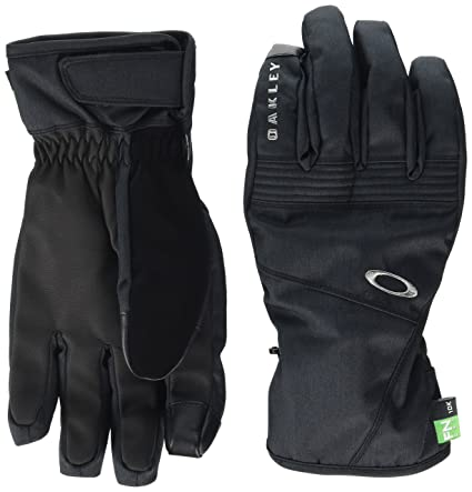 994ef998c1 Amazon.com  Oakley Mens Roundhouse Short Glove