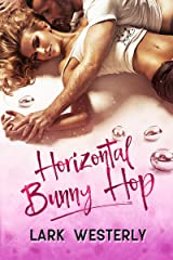 Horizontal Bunny Hop (A Fairy in the Bed) Kindle Edition