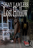 Lost Hollow